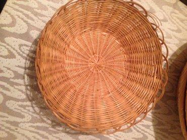 соломенные шляпы в Азербайджан: Соломенная плетенка
