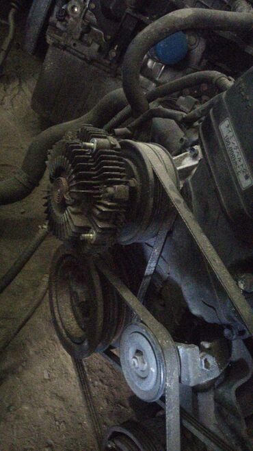 Запчасти на марк2 100 кузов алтеза бимс ямаха моторы и кузавной