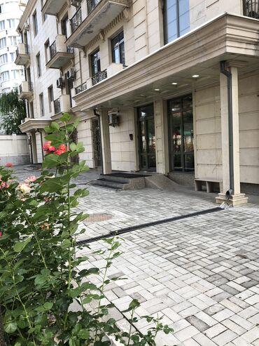 Сдается квартира: 3 комнаты, 145 кв. м, Бишкек