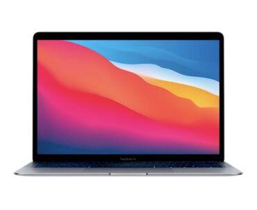 Ноутбук в аренду 600 сом сутки от 7 дней 500 сом сутки