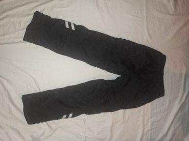 Ski pantalone vel. 164 - Prokuplje