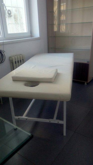 сдаю половина помещения  50 кв. помещение новое отдельная входная в Бишкек