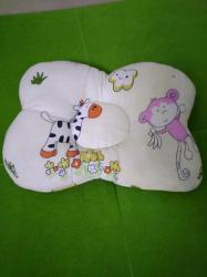 серьги для новорожденных в Кыргызстан: Подушка для новорожденных