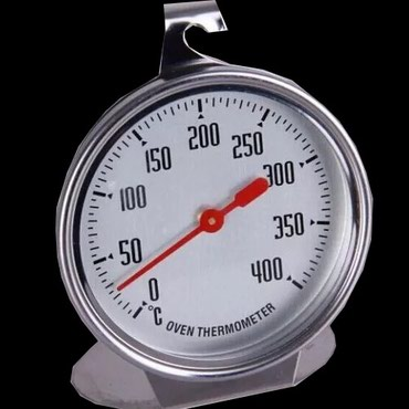Термометр для духовки в Бишкек