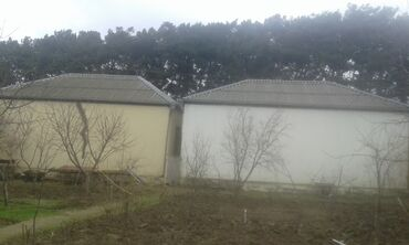 автоматика для ворот в Азербайджан: İki evdi hər iksi 46 kv dır evlərin matriyalların satıram.İsdəyən özü