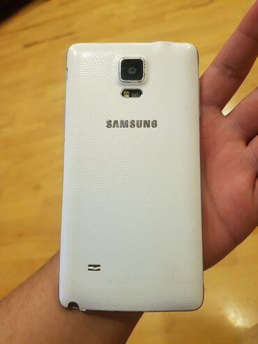 Samsung j 7 - Azərbaycan: Note 4