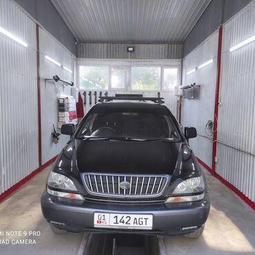 элевит 2 цена бишкек в Кыргызстан: Автомойка | Тонировка