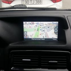 Bakı şəhərində Lada( kalina priora granta) avtomobillere