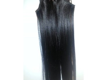 AKCIJA!!! Prirodna kosa i poluprirodna izuzetnog kvaliteta, na - Pozarevac