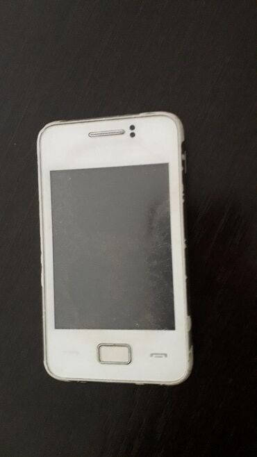 Laptop   Srbija: Stariji model Samsunga, ocuvan, ocuvane sve funkcije.Bez punjaca