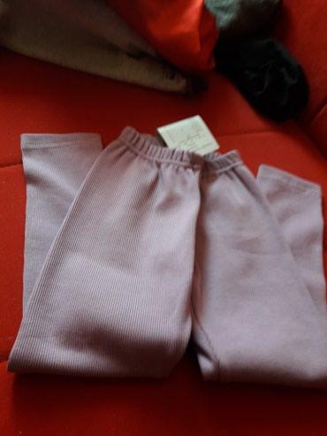Guess-jeans-karirane-pamuk - Srbija: Helanke decje pamuk