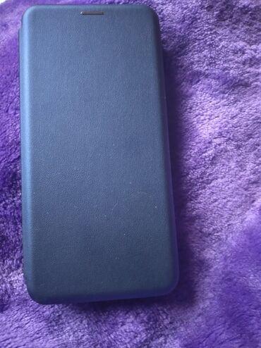 резиновый чехол в Азербайджан: Samsung A20s üçün kitabça kabura yenidir internetden sifarisle sef