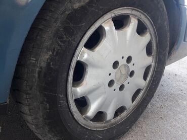 teker zenciri - Azərbaycan: Dısk teker ıkısı 190 azn tekerler normaldı