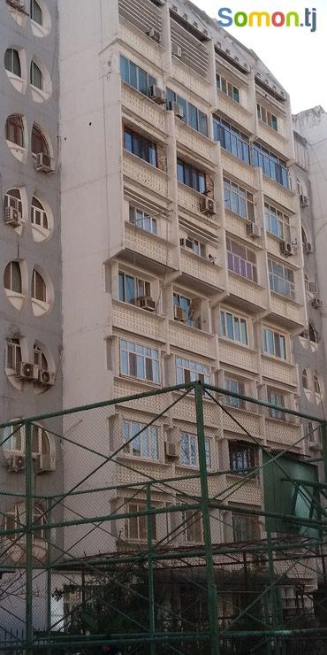 Продаётся 3-х комнатная квартира в в Душанбе