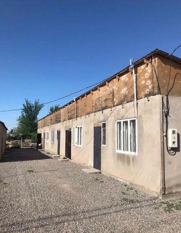 Дистиллированная вода - Кыргызстан: Срочно продаю действующий бизнес (11 квартир) !Имеются: трехфазка