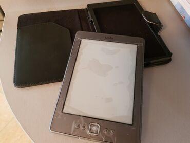снять девушку в бишкеке in Кыргызстан | ДОЛГОСРОЧНАЯ АРЕНДА КВАРТИР: Электронная книга Amazon Kindle модель D01100 . Всё работает. На