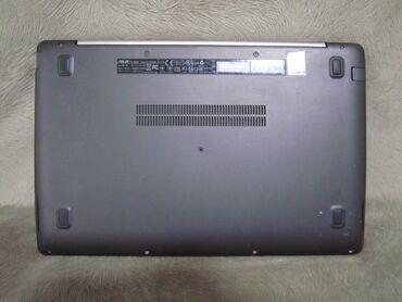 Asus p527 - Srbija: Na prodaju ASUS VivoBook X202E i3 (3rd Gen) 3217U (multi-touch).Sve fu