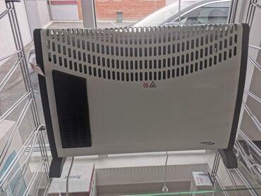 Radijator - Srbija: Grejalica radijator  5599 din