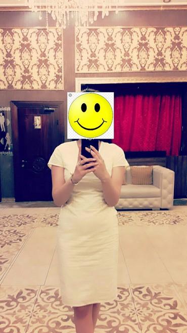 Платья в Бишкек