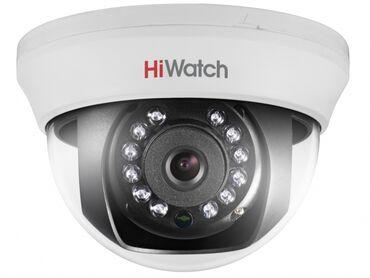 tehlukesizlik kameralari satilir - Azərbaycan: Musahide kameralar SASecurity sirketinde ev ve ya qapali serait ucun n