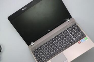Электроника - Украина: Ноутбук HP ProBook 4530s    Стан задовільний, працює не стабільно, вим