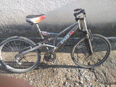 Спорт горный велосипет жоголду тавышып Койгула суранам ДК жактан