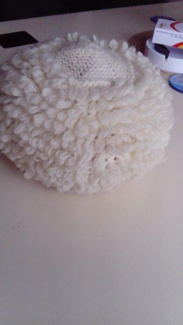 Runska vuna - Srbija: Subara sa dva lica od ciste runske vune