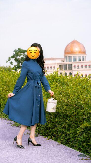Новые дизайнерские платья