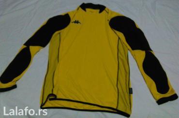 Original golmanski dres, vel. Xl - Pozarevac