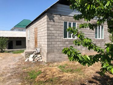 Продам Дома от собственника: 110 кв. м, 6 комнат
