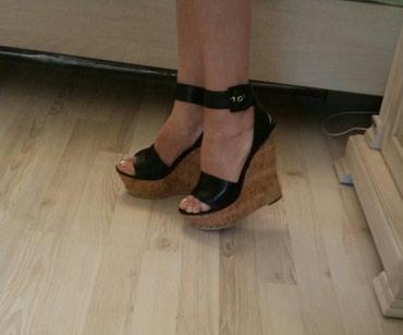 Обувь в отличном и хорошем состоянии. в Бишкек