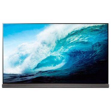 lg d724 g3s в Азербайджан: Televizor LG LG televizoru lg televizoru  En ucuz bizde Depo magazamiz