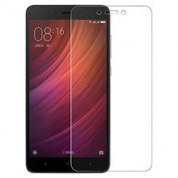 Qoruyucu üzlüklər Azərbaycanda: Şüşə ekran qoruyucu (Xiaomi Redmi 5A)Məhsul kodu: Kredit kart