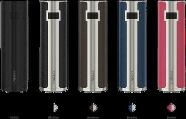 Vape original Joyetech UNIMAX 25 baterija 3000mah za elektronska - Kraljevo