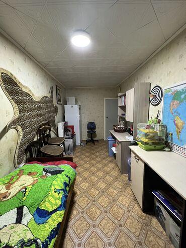 2 комнатная квартира in Кыргызстан | ПРОДАЖА КВАРТИР: Индивидуалка, 2 комнаты, 45 кв. м