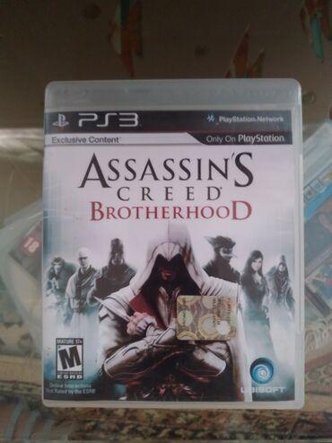 Продаю или меняю. Игры для обмена на PS3 скидывать на вотсап
