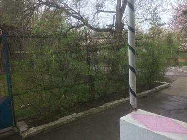 Куплю Холодильник в Бишкек