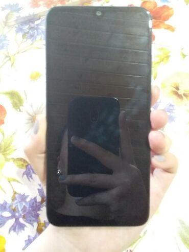 Elektronika Yevlaxda: Redmi7 satılır qiymeti 250 m heçbir problemi yoxdur 10 ayın