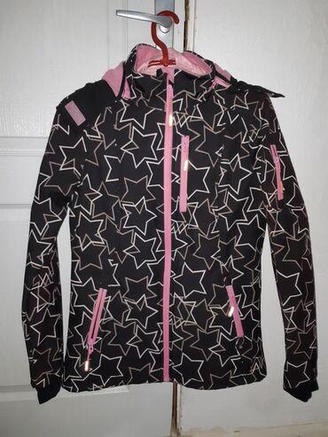 Ženska jakna Potpuno nova (sa etiketom) M