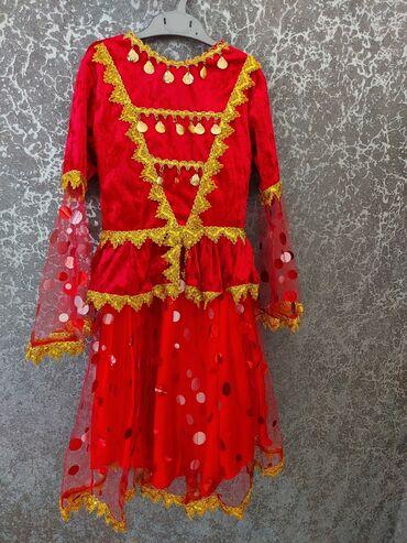 Reqs dersleri bakida - Азербайджан: REQS paltari satilir. 6-7 yaw. Ideal veziyyetdedi. Cemi 2 defe tedbire