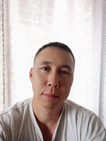 Ищу работу, опыт: операционист-кассир, в Бишкек