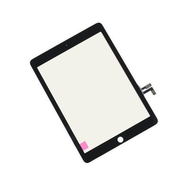 Ipad 5 touch black - Bakı