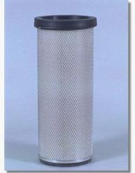 FLEETGUARD af25138m hava filteri. FLEETSTOCK şirkəti sizə FLEETGUARD в Bakı