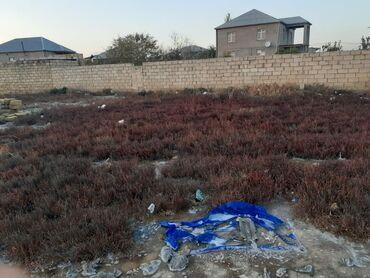 Недвижимость - Джейранбатан: Продам 3 соток Строительство от собственника