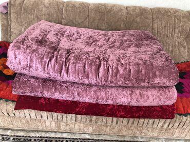 Текстиль - Кыргызстан: Продаю новые качественные тошоки, из хорошего материала, за 3 шт