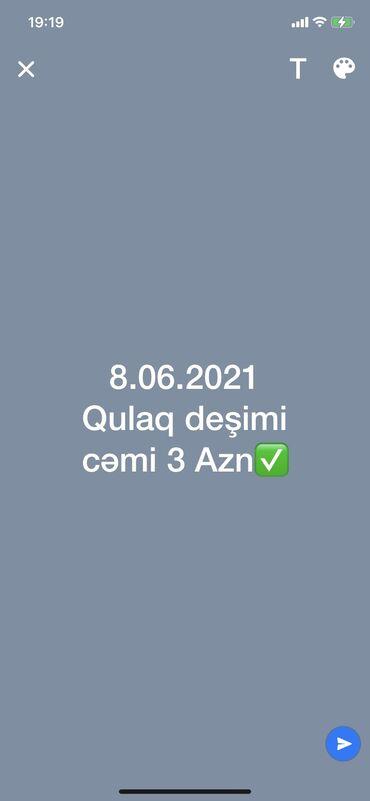 tattoo aparati satilir - Azərbaycan: Tatu, pirsinq