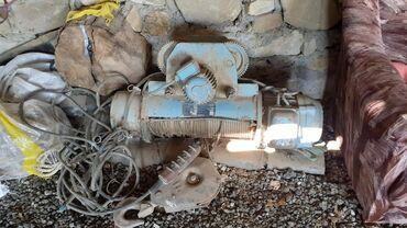 Дом и сад в Огуз: Все для электричества
