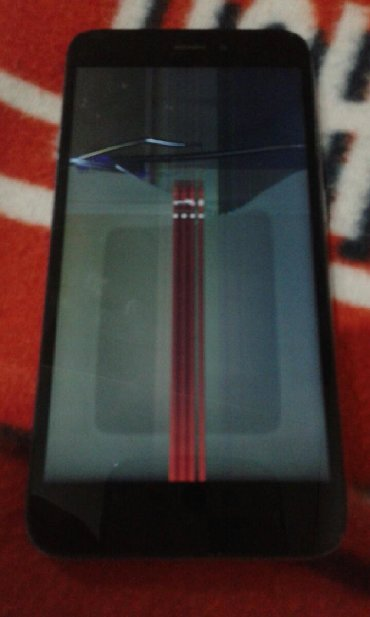 устройство телефона флай в Азербайджан: Б/у Xiaomi Redmi 5A 16 ГБ Серый