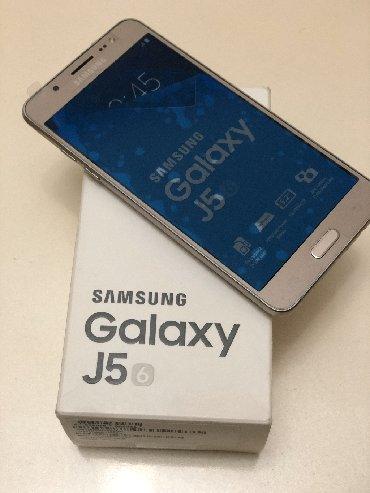 Чехол samsung j5 2016 - Азербайджан: Новый Samsung Galaxy J5 2016 16 ГБ Золотой