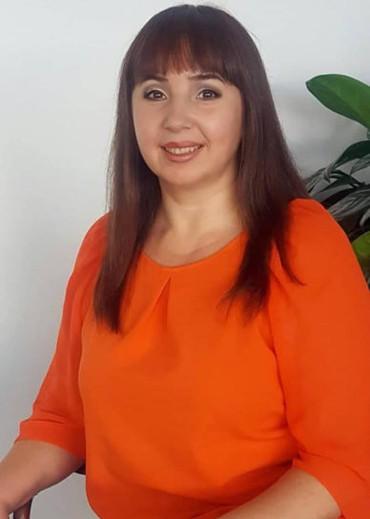 Услуги - Ат-Башы: Здравствуйте, меня зовут Татьяна Модлинская.Я – практикующий психолог